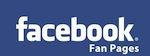 Paul Dillon FaceBook Author Page